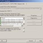 Step7 Manager MEMO#How to set the PG/PC Interface