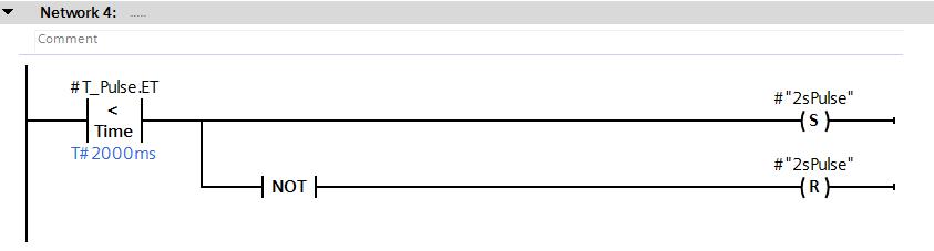 30A6D710-EC4C-4BEA-A765-D475F2736B7D