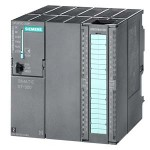 SiemensPLC#S7300_400 Pointer in STL