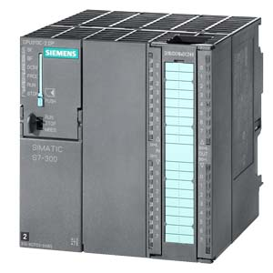 SiemensPLC#S7300_400 Pointer in STL |