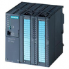 Siemens#診断バッファーの保持数増やす方法