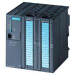 Siemens#S7-300 Block_DB使え方