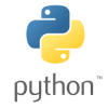 Python#Network Connections -1