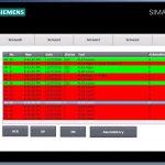 Siemens#WinCC Alarm作成