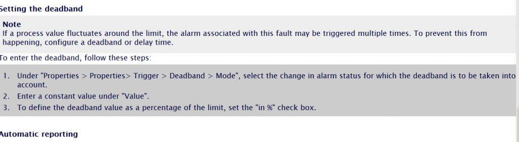 alarm25