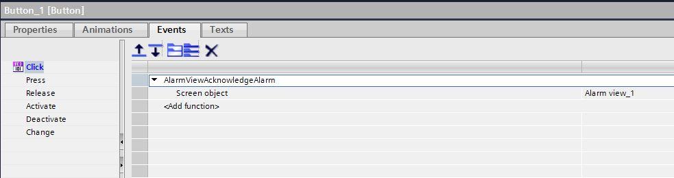 alarm31
