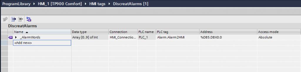 alarm4