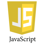 JavaScript#Hello World,String,Function
