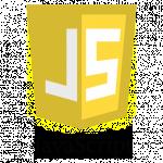 Javscript#AJAXでJSONデータをサーバーに送る