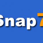 Python#Snap7でSiemensのPLCと通信しよう