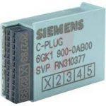 Siemens#ScalanceのC-Plug、Key-Plugについて