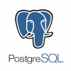 SQL#postgresapp setup in MAC