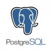 SQL#postgresapp setup in MAC