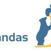 pandas#Data Framesの3