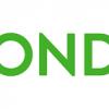 Conda#仮想環境作る