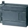 Siemens#S7-200プログラム吸い出すの方法