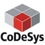 Codesys#How to Install new Packages