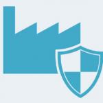 セキュリティの歩み-03_共通鍵暗号方式
