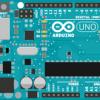 Arduino#ESP-WROOM-02 with Modbus TCP Slave