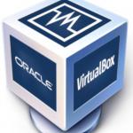VirtualBox#Windows10入れたら最初にやること