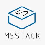 M5Stack#LANモジュールでSiemensPLCと通信