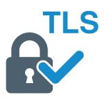 TLSとは?
